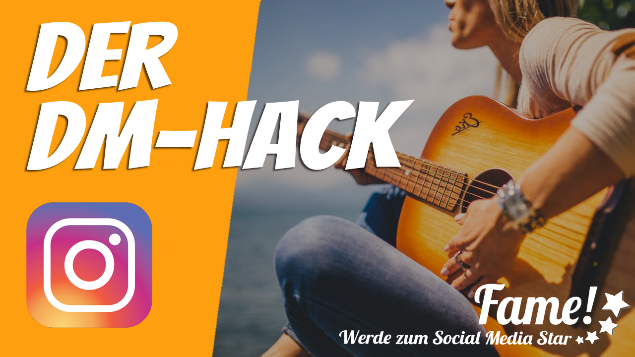 instagram-dm-hack